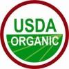 Soin Hydratant et Réparateur à l'Huile d'Argan Vierge Pressée à Froid 100% Pure, Certifié Bio - Huile Soin Capillaire
